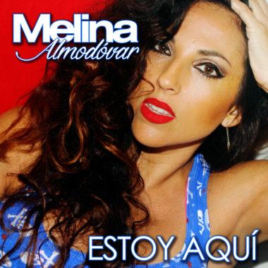 Melina Almadovar