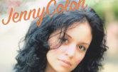 JennyColon