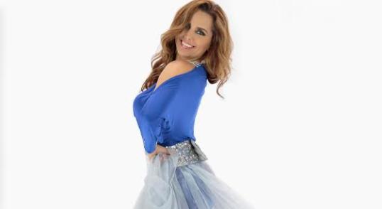 Paula Zuleta Vesrtido