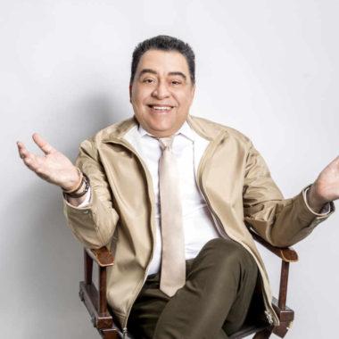 Eleazar Mora