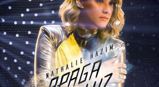 Nathalie Hazim